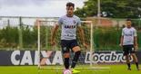 [23-01-2018] Treino Tecnico - Tático - 17  (Foto: Lucas Moraes/Cearasc.com)