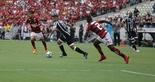 [29-04-2014] Ceará x Flamengo - 34  (Foto: Lucas Moraes / CearaSC.com)