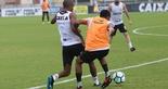 [01-06-2018] Treino Coletivo - 9 sdsdsdsd  (Foto: Bruno Aragão / CearaSC.com)