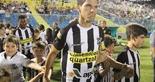 [23-7] Ceará 1 x 1 Chapecoense - 2