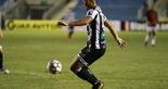 [24-06-2017] Ceará 3 x 0 Oeste - 23  (Foto: Lucas Moraes/Cearasc.com )