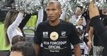 [09-08] Ceará 0 x 1 Atlético-GO - 1