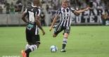 [09-04] Ceará 0 x 0 Vitória - 20  (Foto: Christian Alekson / Cearasc.com)