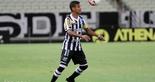[01-09] Ceará 0 x 0 Paysandu - 11  (Foto: Christian Alekson / cearasc.com)