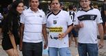 [03-06-2018] Esquenta - Ceara x Cruzeiro3 - 1  (Foto: Mauro Jefferson / cearasc.com)