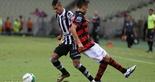 [24-05-2016] Ceará 0 X 1 Atlético-GO  - 14  (Foto: Christian Alekson / cearasc.com)
