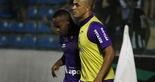 [10-11] Ceará 3 x 0 Bragantino - 21  (Foto: Christian Alekson / CearaSC.com)