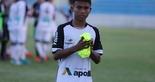 [15-11-2016] Fortaleza 2 x 4 Ceará - Sub 13 - 26  (Foto: Christian Alekson / CearáSC.com)
