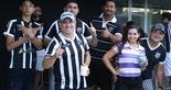 [03-06-2018] Esquenta - Ceara x Cruzeiro3 - 2  (Foto: Mauro Jefferson / cearasc.com)