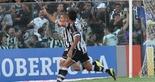 [29-10] Ceará 1 x 2 Fluminense - 11