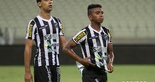 [20-06] Ceará 3 x 3 Santa Cruz - 02 - 25  (Foto: Christian Alekson / Cearasc.com)