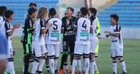 [15-11-2016] Fortaleza 2 x 4 Ceará - Sub 13 - 27  (Foto: Christian Alekson / CearáSC.com)
