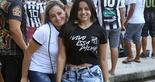 [03-06-2018] Esquenta - Ceara x Cruzeiro3 - 3  (Foto: Mauro Jefferson / cearasc.com)
