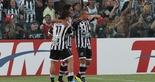 [29-10] Ceará 1 x 2 Fluminense - 12