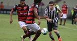 [24-05-2016] Ceará 0 X 1 Atlético-GO  - 15  (Foto: Christian Alekson / cearasc.com)