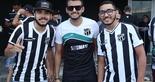 [03-06-2018] Esquenta - Ceara x Cruzeiro3 - 4  (Foto: Mauro Jefferson / cearasc.com)