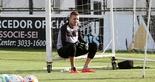 [26-01] Reapresentação + treino técnico2 - 1  (Foto: Rafael Barros/CearáSC.com)