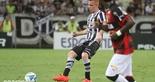 [09-04] Ceará 0 x 0 Vitória - 21  (Foto: Christian Alekson / Cearasc.com)