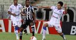 [01-09] Ceará 0 x 0 Paysandu - 12 sdsdsdsd  (Foto: Christian Alekson / cearasc.com)