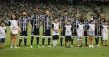 [07-11-2017] Ceara 2 x 2 Guarani - 35  (Foto: Lucas Moraes / Cearasc.com)