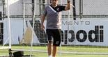 [26-01] Reapresentação + treino técnico2 - 2  (Foto: Rafael Barros/CearáSC.com)