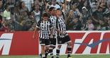 [29-10] Ceará 1 x 2 Fluminense - 13
