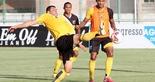 [26-01] Reapresentação + treino técnico2 - 3  (Foto: Rafael Barros/CearáSC.com)