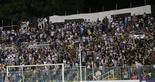 [24-06-2017] Ceará 3 x 0 Oeste - 25  (Foto: Lucas Moraes/Cearasc.com )