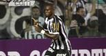 [06-07] Ceará 3 x 0 Atlético-MG - 1
