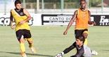 [26-01] Reapresentação + treino técnico2 - 4  (Foto: Rafael Barros/CearáSC.com)