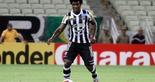[01-09] Ceará 0 x 0 Paysandu - 14