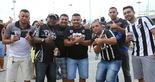 [03-06-2018] Esquenta - Ceara x Cruzeiro3 - 8  (Foto: Mauro Jefferson / cearasc.com)