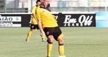 [26-01] Reapresentação + treino técnico2 - 6  (Foto: Rafael Barros/CearáSC.com)