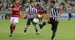 [24-05-2016] Ceará 0 X 1 Atlético-GO  - 16  (Foto: Christian Alekson / cearasc.com)