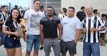 [03-06-2018] Esquenta - Ceara x Cruzeiro3 - 10  (Foto: Mauro Jefferson / cearasc.com)