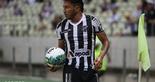 [24-05-2016] Ceará 0 X 1 Atlético-GO  - 17  (Foto: Christian Alekson / cearasc.com)