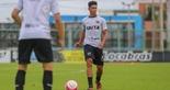 [23-01-2018] Treino Tecnico - Tático - 21 sdsdsdsd  (Foto: Lucas Moraes/Cearasc.com)