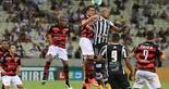 [24-05-2016] Ceará 0 X 1 Atlético-GO  - 18  (Foto: Christian Alekson / cearasc.com)