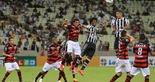 [24-05-2016] Ceará 0 X 1 Atlético-GO  - 19  (Foto: Christian Alekson / cearasc.com)
