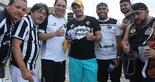 [03-06-2018] Esquenta - Ceara x Cruzeiro3 - 14  (Foto: Mauro Jefferson / cearasc.com)