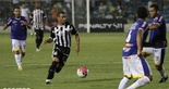 [25-01] Ceará 2 x 2 Crato - 1