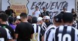 [03-06-2018] Esquenta - Ceara x Cruzeiro3 - 15  (Foto: Mauro Jefferson / cearasc.com)