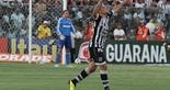 [29-10] Ceará 1 x 2 Fluminense - 15