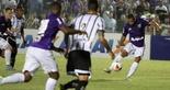 [10-11] Ceará 3 x 0 Bragantino - 23  (Foto: Christian Alekson / CearaSC.com)
