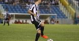 [24-06-2017] Ceará 3 x 0 Oeste - 28  (Foto: Lucas Moraes/Cearasc.com )