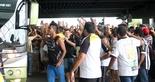 [23-04] Desembarque do Ceará - 16  (Foto: Christian Alekson / cearasc.com)