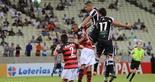 [24-05-2016] Ceará 0 X 1 Atlético-GO  - 21  (Foto: Christian Alekson / cearasc.com)
