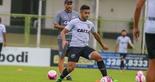 [23-01-2018] Treino Tecnico - Tático - 24  (Foto: Lucas Moraes/Cearasc.com)