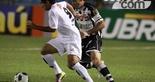 [06-07] Ceará 3 x 0 Atlético-MG - 3