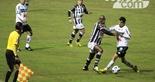 [30-06] Coritiba 3 x 1 Ceará - 14